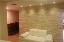 בריק אנטיק - חיפוי קירות - אבן חיפוי קיר