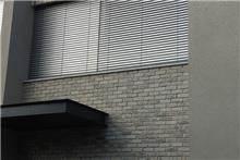 בריק אנטיק - חיפוי קירות - בריקים לבנים