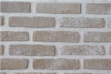 חיפוי דקורטיבי לקירות