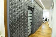בריק אנטיק - חיפוי קירות - חיפוי תלת מימד