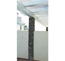 בריק אנטיק - חיפוי קירות - בריק לבנים