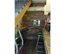 בריק אנטיק - חיפוי קירות - אבני חיפוי קיר