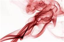 א.ר. שיווק - הדפס לזכוכית עשן בורדו