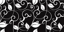 א.ר. שיווק - הדפס זכוכית שבלונה שחור