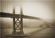 הדפסי זכוכית גשר - א.ר. שיווק