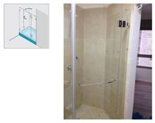 א.ר. שיווק - מקלחונים