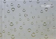א.ר. שיווק - זכוכית מעוצבת טבעות