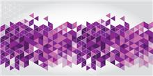 א.ר. שיווק - זכוכיות מודפסות משולשים