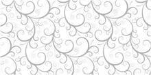 א.ר. שיווק - זכוכית מודפסת דוגמה עדינה