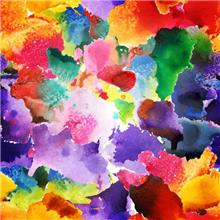 א.ר. שיווק - חיפוי צבעוני