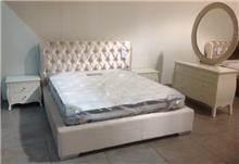 חדר שינה דגם מרקש