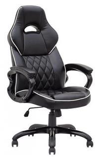 כסא מנהל דגם Yf 2736