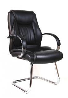 כסא המתנה איכותי