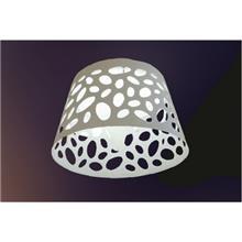 מנורת תלייה דגם KB081-1B