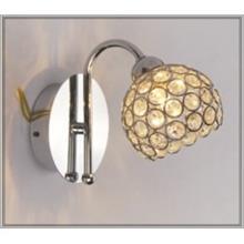 תאורה מעוצבת דגם מרטיני קריסטל