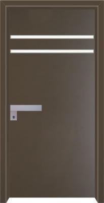 דלת כניסה מסדרת כפיר דגם 9017
