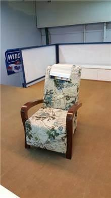 כורסא אופנתית