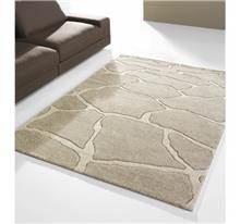 buycarpet - שטיח מרצפות בז'