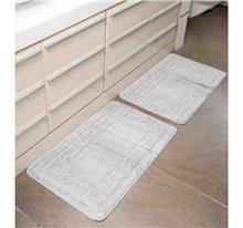 buycarpet - ������ ���� ���� ����