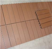 דק סינטטי - buycarpet