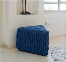 buycarpet - ��� ����� ����