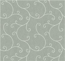 buycarpet - טפט הירו מסולסל