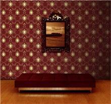 buycarpet - טפט פרקר מעוטר