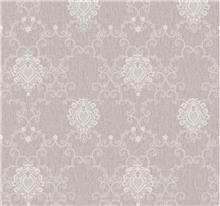 buycarpet - טפט רויאל מדליון