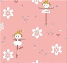 buycarpet - טפט נון וובן רקדנית