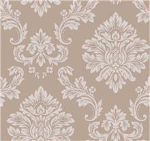 buycarpet - טפט נון וובן מעוטר
