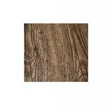 פרקט אלגנט אורן טבעי - buycarpet