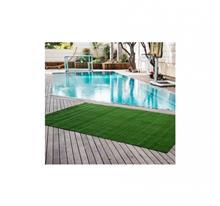 buycarpet - דשא סינטטי בר