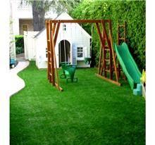 buycarpet - דשא סינטטי פרומו