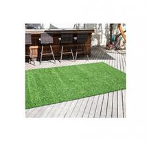 buycarpet - דשא סינתטי סופר