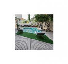 buycarpet - דשא סינטטי בוס