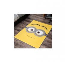 buycarpet - שטיח המיניונים GOGGLEHEAD
