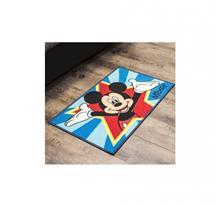 שטיח מיקי מאוס STAR