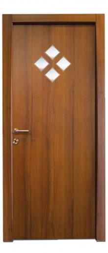 דלתות אלון - דלת 4 מעויינים