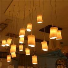 מנורות פורצן
