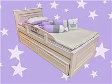 מיטת נוער יהלי