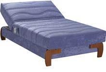 מיטה וחצי Sound