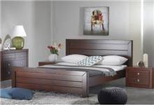 מיטה זוגית PODIUM