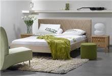 מיטה זוגית Gallery - MY ROOM