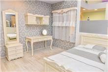 חדר שינה לואי