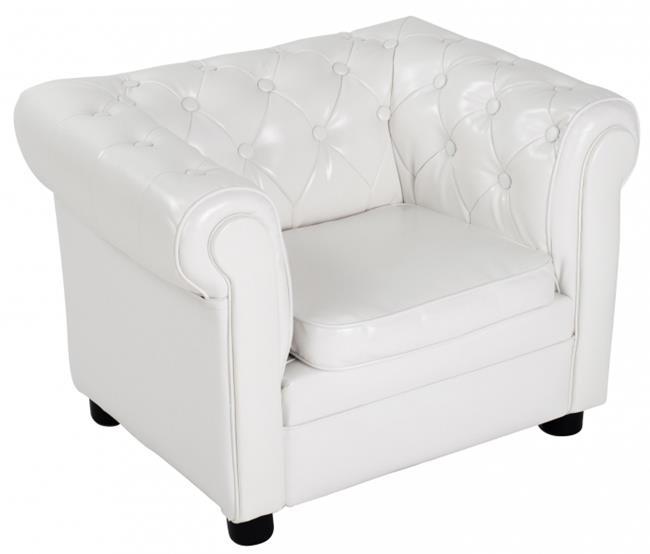 ספה לואי יחיד ענק