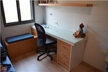 שולחן עבודה קומפלט