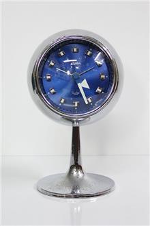שעון מעורר וינטאג' יפני - Fibers