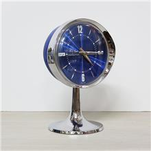 שעון וינטאג' סקוטי כחול