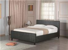 מיטה זוגית MICHELE