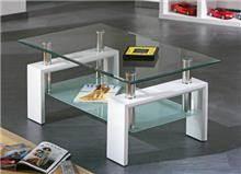 Garox - שולחן סלון Antonio